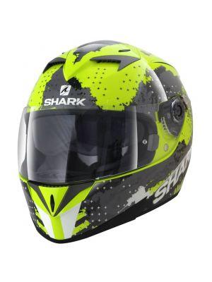 Шлем Shark S700 Squad, Фото 1