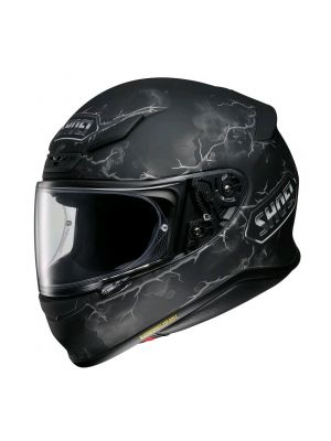Шлем Shoei NXR Ruts Tc–5, Фото 1