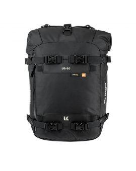 Багажная сумка Kriega Drypack-US 30, Фото 1