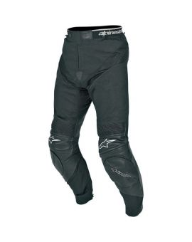 Брюки Alpinestars A-10 Leather, Фото 1