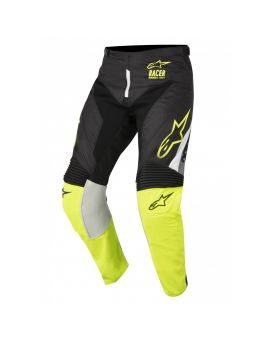 Штани Alpinestars New Racer Supermatic, Фото 1