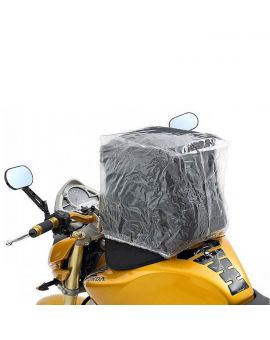 """Чехол для сумки Kappa от дождя """"TK708R"""", Фото 1"""