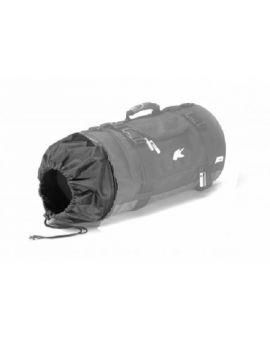 """Чохол для сумки Kappa від дощу """"TK710R"""", Фото 1"""