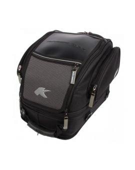 """Чохол для сумки Kappa від дощу """"TK711R"""", Фото 1"""