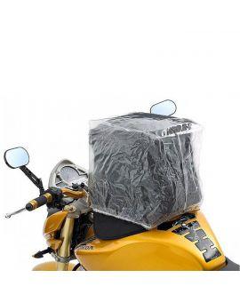 """Чохол для сумки Kappa від дощу """"TK712R"""", Фото 1"""