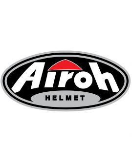 Деталь до шолома Airoh Underplat/Sott.Visiera J-106/J-107, Фото 1