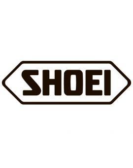 Деталь для шолома Shoei VFX-WR, Фото 1