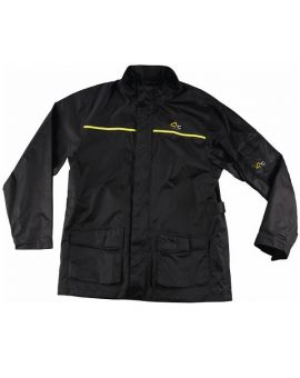 Дощова куртка 4City Turner, Фото 1