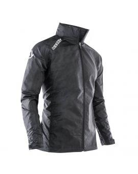 Дождевая куртка Acerbis Corporate, Фото 1