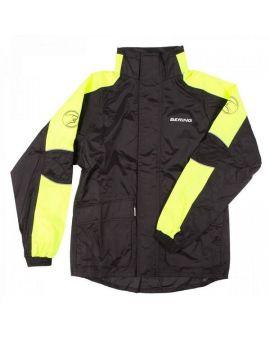 Дощова куртка Bering Maniwata, Фото 1