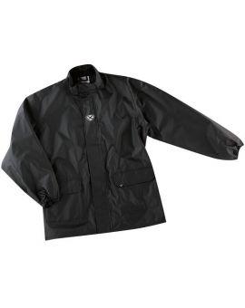 Дождевая Куртка Kappa Fog, Фото 1
