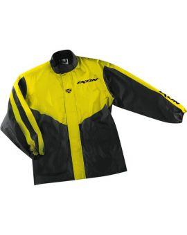 Дощова куртка Ixon Neon, Фото 1