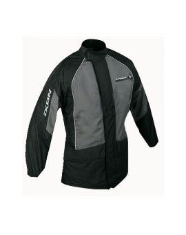 Дощова куртка Ixon Tracer, Фото 1