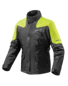 Дождевая куртка Revit Nitric 2 H2O, Фото 1