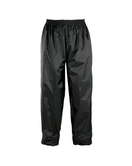 Дождевые брюки Bering Eco, Фото 1