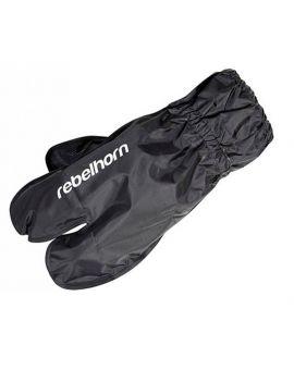 Дождевые перчатки Rebelhorn Bolt, Фото 1