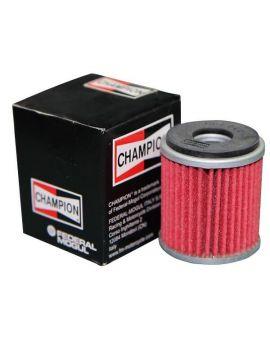 Фильтр масляный Champion COF040, Фото 1
