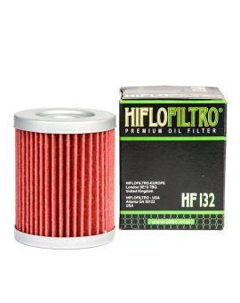 Фильтр масляный Hiflo HF132, Фото 1