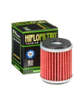 Фільтр масляний Hiflo HF140, Фото 1