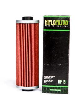 Фильтр масляный Hiflo HF161, Фото 1