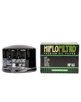 Фильтр масляный Hiflo HF165, Фото 1