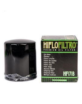 Фільтр масляний Hiflo HF171B, Фото 1
