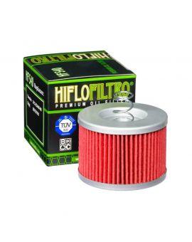 Фильтр масляный Hiflo HF540, Фото 1