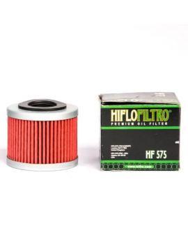 Фильтр масляный Hiflo HF575, Фото 1