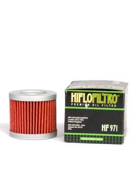Фільтр масляний Hiflo HF971, Фото 1
