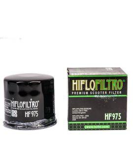 Фільтр масляний Hiflo HF975, Фото 1