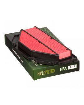 Фильтр воздушный Hiflo HFA3613, Фото 1