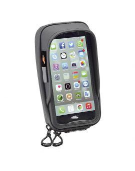"""Кріплення та чохол Kappa для смартфона """"KS956B"""", Фото 1"""