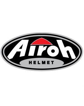 Кріплення вилиць Airoh TR2 праве, Фото 1