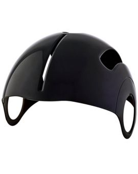Кришка для шолома Nexx SX. 10, Фото 1