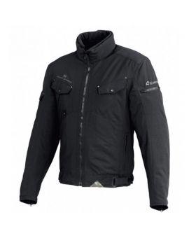 Куртка 4City Corsten, Фото 1