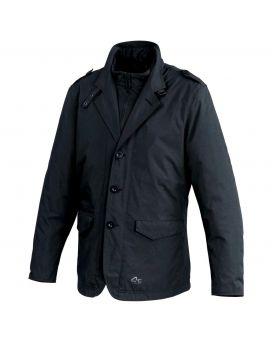 Куртка 4City Jazzy, Фото 1