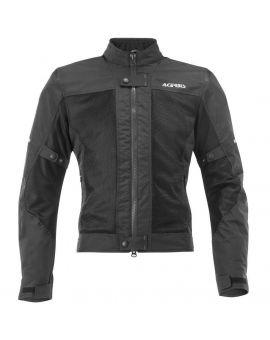 Куртка Acerbis Ramsey My Vented 2.0, Фото 1