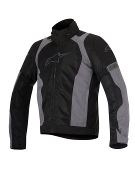 Куртка Alpinestars Amok Air, Фото 1