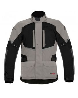 Куртка Alpinestars Andes, Фото 1