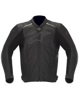 Куртка Alpinestars Avant, Фото 1
