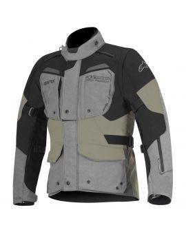 Куртка Alpinestars Durban Gtx, Фото 1