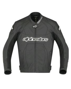 Куртка Alpinestars Gp Plus, Фото 1
