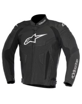 Куртка Alpinestars Gp Plus V2  Airflow, Фото 1