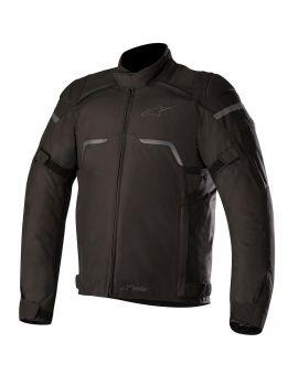Куртка Alpinestars Hyper Drystar, Фото 1