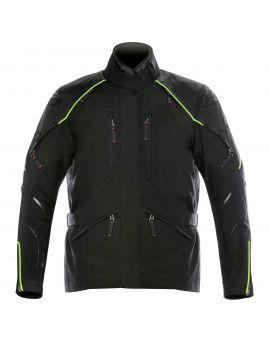 Куртка Alpinestars New Land Gtx, Фото 1