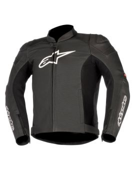 Куртка Alpinestars SP-1 Airflow, Фото 1
