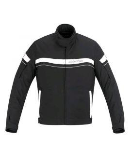 Куртка Alpinestars T-Fuel, Фото 1