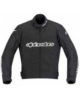 Куртка Alpinestars T-GP Plus, Фото 1