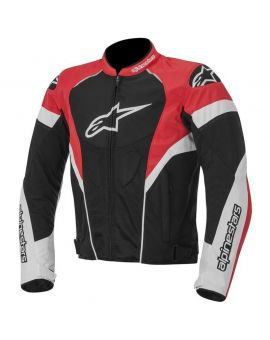 Куртка Alpinestars T-Gp Plus R Air, Фото 1