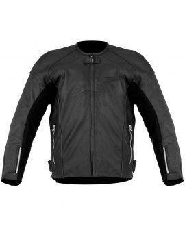Куртка Alpinestars Tz-1 Reload, Фото 1